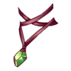 https://www.eldarya.pl/assets/img/item/player//icon/91087c9c57923255c5ee70d708150487~1508746191.png