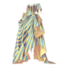 https://www.eldarya.pl/assets/img/item/player//icon/91f74c00c2e99ab1ea9c79a4ed41ceae~1476349085.png