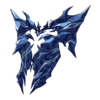 https://www.eldarya.pl/assets/img/item/player//icon/9369ab9f0a52961e9452dd462fa855a2~1537948438.png