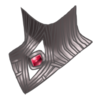 https://www.eldarya.pl/assets/img/item/player//icon/949c3d46c75d6b500d715415683bc2f1~1539357959.png