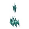 https://www.eldarya.pl/assets/img/item/player//icon/94e2f1d3fea903f7c66162827dd557d1~1539354703.png