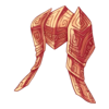 https://www.eldarya.pl/assets/img/item/player//icon/9591bd6dea7e378a113e0e9c53d550f9~1480605137.png