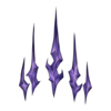 https://www.eldarya.pl/assets/img/item/player//icon/95c6ad51380aa150d15d5e90debc3d40~1539358051.png
