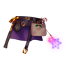 https://www.eldarya.pl/assets/img/item/player//icon/96025c6c3990e32378ccf8312321d100~1450262250.png
