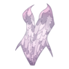 https://www.eldarya.pl/assets/img/item/player//icon/96a547f25079e82b488569634d9175b1~1476371486.png