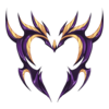 https://www.eldarya.pl/assets/img/item/player//icon/97cbe0aba0b356377fbbbc4a13e3b652~1476278139.png