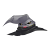 https://www.eldarya.pl/assets/img/item/player//icon/988e7ad45dbd4a734cad48ffc5bf0ab2~1444908405.png