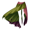 https://www.eldarya.pl/assets/img/item/player//icon/98fc1524494bea56b29e2a0123c3fc35~1604525496.png