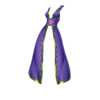 https://www.eldarya.pl/assets/img/item/player//icon/99241c2a914262aa46ffe6c5c146d0ee~1512998055.png