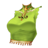 https://www.eldarya.pl/assets/img/item/player//icon/99a6added63d7c04f3fc54c24a59b55e~1581350997.png