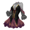 https://www.eldarya.pl/assets/img/item/player//icon/9b55e0391e4bcaa71e517bfd0af8f408~1442824053.png