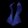 https://www.eldarya.pl/assets/img/item/player//icon/9caf2e9b888cbca234e83fe861dddd6a~1476275955.png