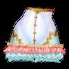 https://www.eldarya.pl/assets/img/item/player//icon/9d50e843108e1b7511657e9346ba9989~1581351279.png