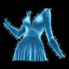 https://www.eldarya.pl/assets/img/item/player//icon/9dc2d1fa47fcca501b5a56ca979de188~1565683466.png