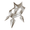 https://www.eldarya.pl/assets/img/item/player//icon/a38a256f213521558547d412520c3990~1544027050.png