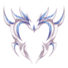 https://www.eldarya.pl/assets/img/item/player//icon/a4fd36717a2c4bcf4ed4584d71a500eb~1476278146.png