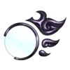 https://www.eldarya.pl/assets/img/item/player//icon/a5c76f4e89f8321c60939a57353b6f61~1512996389.png