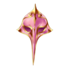 https://www.eldarya.pl/assets/img/item/player//icon/a6be13f8901212a6cf689d842cc0b365~1476280640.png