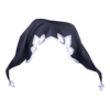 https://www.eldarya.pl/assets/img/item/player//icon/a76cb126ae2b8f0f6b45c11ede7049d0~1512996473.png
