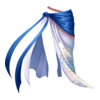 https://www.eldarya.pl/assets/img/item/player//icon/a8b1baa130ab879bfb36d7ea2e802d83~1604526822.png