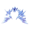 https://www.eldarya.pl/assets/img/item/player//icon/a8beb85b944970d4435e13d437852387~1537948256.png