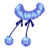 https://www.eldarya.pl/assets/img/item/player//icon/a9d627fa0fe4578ab470e2dfdc36de1f~1450272836.png