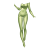 https://www.eldarya.pl/assets/img/item/player//icon/ab3f151d1d143293337731698ca35c57~1604527027.png