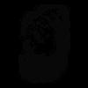 https://www.eldarya.pl/assets/img/item/player//icon/ab74a43c3d066e683e6814bb0d093b28~1598601971.png