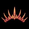 https://www.eldarya.pl/assets/img/item/player//icon/ae54bec63119e6ebb9db933016c4f3e2~1476459518.png