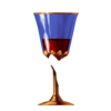 https://www.eldarya.pl/assets/img/item/player//icon/af8c5aea5eb9e071f89d9767bbd5e8e7~1444902672.png