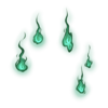 https://www.eldarya.pl/assets/img/item/player//icon/b3bf5030132f4ad109252e5ff7a2aa33~1444990213.png