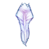 https://www.eldarya.pl/assets/img/item/player//icon/b3f3ed477d7fc61cd40c2c1898b03261~1512997051.png