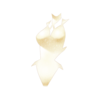 https://www.eldarya.pl/assets/img/item/player//icon/b844b8fe48f30ac48a18ff39fa5551a8~1544024705.png