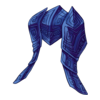 https://www.eldarya.pl/assets/img/item/player//icon/b84965cfc0c2db8a3a200ba32978d569~1480605145.png