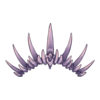 https://www.eldarya.pl/assets/img/item/player//icon/b8a40b87a488821a2854c5932b5c7934~1476459523.png