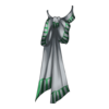 https://www.eldarya.pl/assets/img/item/player//icon/b8df2d8ef5eed013497a1d94d983c65f~1574339980.png