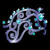 https://www.eldarya.pl/assets/img/item/player//icon/b9cb103c67a8aa1aab077062f01c89e3~1450270854.png