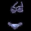 https://www.eldarya.pl/assets/img/item/player//icon/ba22ff94a1bf631977dee726ebddb0ed~1574339634.png