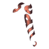 https://www.eldarya.pl/assets/img/item/player//icon/ba4a07498bc0e94c05a1d22fd84c9831~1476371351.png