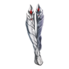https://www.eldarya.pl/assets/img/item/player//icon/bb1d632f7f371edefb1204dbe767f26f~1604528432.png