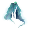 https://www.eldarya.pl/assets/img/item/player//icon/bc5d37bb618dce1644ea8026164fdb35~1445256735.png