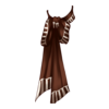 https://www.eldarya.pl/assets/img/item/player//icon/bdcfef0a03b4c36c67ce68757ecfe9aa~1574339959.png