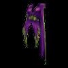 https://www.eldarya.pl/assets/img/item/player//icon/c0507524b1b3bdf8bcdcfea5132c9f9d~1513001254.png