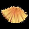 https://www.eldarya.pl/assets/img/item/player//icon/c0a094c880b5b86c0dee352981dd67a9~1559033632.png