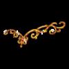 https://www.eldarya.pl/assets/img/item/player//icon/c1ceec46c59bd220215eba23fd779e96~1450282178.png