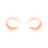 https://www.eldarya.pl/assets/img/item/player//icon/c1e258bcd2e107e7630eacdab7d5d20f~1476347609.png