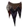 https://www.eldarya.pl/assets/img/item/player//icon/c3c514049e074e115f456a290b067cd8~1450280851.png