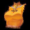 https://www.eldarya.pl/assets/img/item/player//icon/c4a03411d1d755b926b4366cc85ed243~1581350985.png