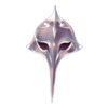 https://www.eldarya.pl/assets/img/item/player//icon/c53e19f2160a1104ba39b5022620174f~1476280642.png