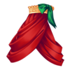 https://www.eldarya.pl/assets/img/item/player//icon/c5ae43a18fe47cc150838befa2ae1954~1480524372.png